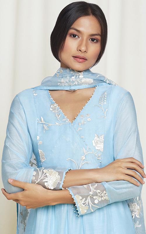 amisha-kothari-label-home-shop-new-arrivals-bagh-kura-set-blue