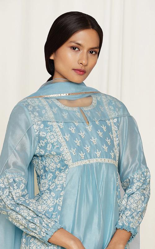 amisha-kothari-label-home-shop-new-arrivals-asma-kura-set-blue