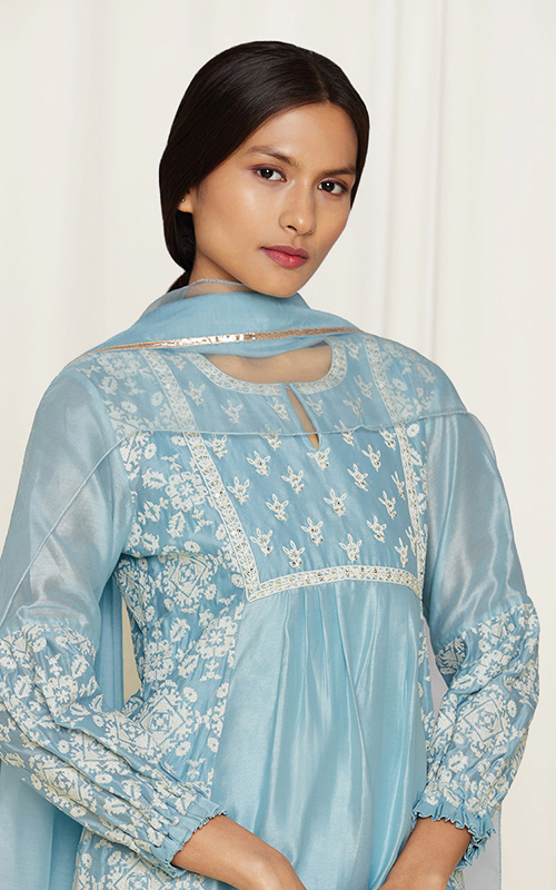 amisha-kothari-label-home-shop-new-arrivals-asma-kura-set-blue