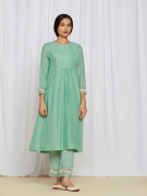 amisha-kothari-label-gulshan-kurta-set-1