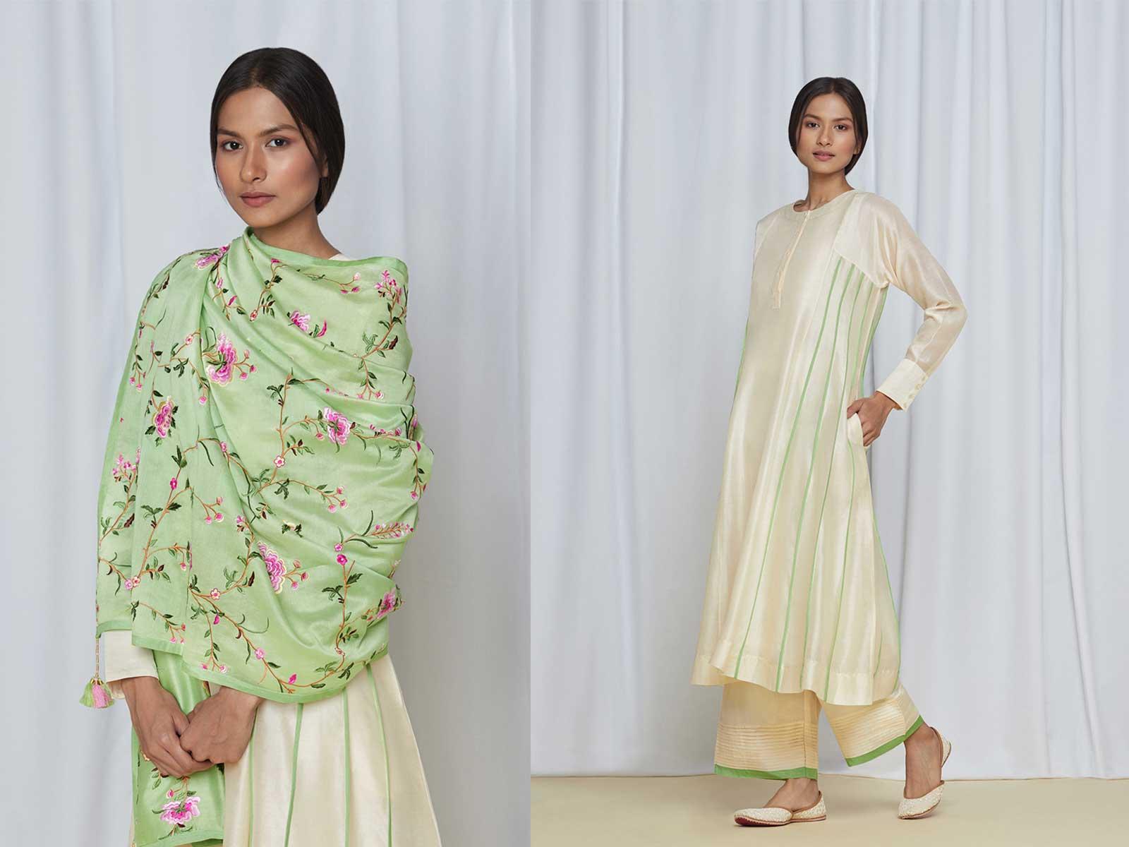 amisha-kothari-label-journal-brand-ethos-elegance