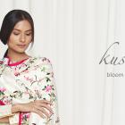 amisha-kothari-label-journal-edit-kusum-jpg