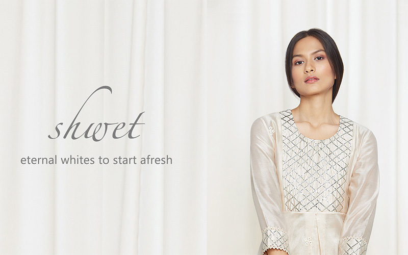 amisha-kothari-label-journal-edit-shwet
