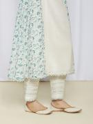 Designer Ethnic Kurta Sets