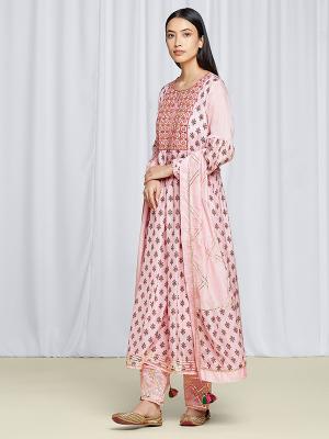 amisha-kothari-label-festive-2021-shubhra-kurta-set-pink-1