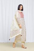 amisha-kothari-label-festive-2021-shubhra-kurta-set-ivory-2