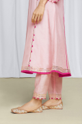 amisha-kothari-label-festive-2021-ananda-pink-5