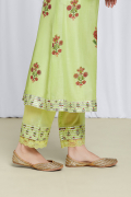 amisha-kothari-label-noor-kurta-set-pista-green-5