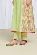 amisha-kothari-label-festive-2021-alaya-pista-green-kurta-set-5