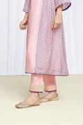 amisha-kothari-label-festive-2021-alaya-kurta-set-peach-6