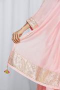 amisha-kothari-label-festive-2021-heer-kurta-set-peach-6